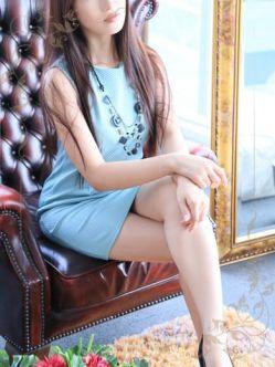 りほ|大人のデリエステ横浜店でおすすめの女の子