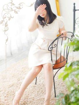 ひな|大人のデリエステ横浜店で評判の女の子