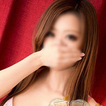 あき | 小悪魔な奥様 - 福山風俗