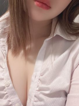 まゆ|Love Spa~らぶすぱ~で評判の女の子