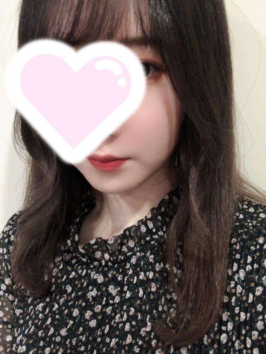 このみ【キレカワ美少女】