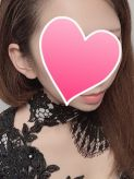 みお|Love Spa~らぶすぱ~でおすすめの女の子