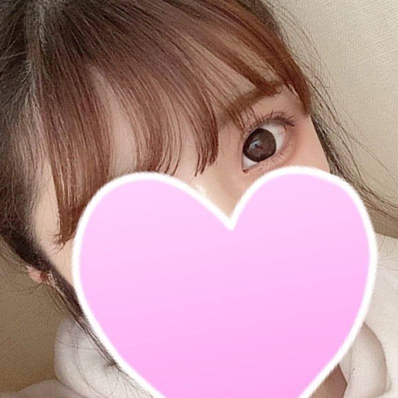 れん【気絶する可愛さ】 | Love Spa~らぶすぱ~(福岡市・博多)
