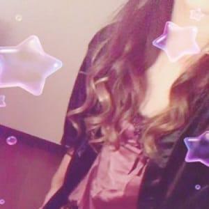 「★お得な割引情報★」12/06(金) 14:19   リラクゼーションサロン マハロのお得なニュース