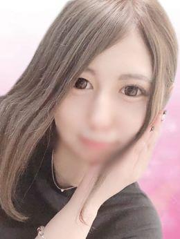 ゆら | モナ・ムール熊野店 - 三重県その他風俗