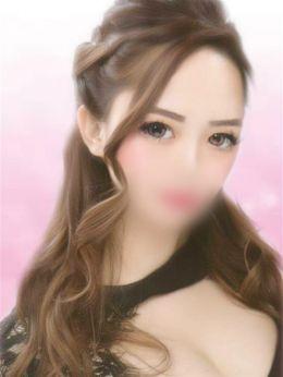 まりあ | モナ・ムール熊野店 - 三重県その他風俗