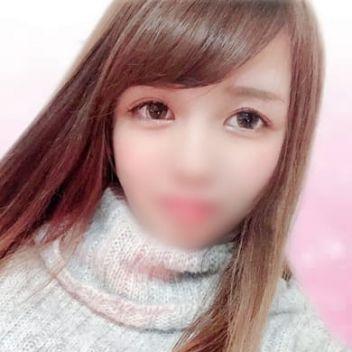 ゆうり | モナ・ムール熊野店 - 三重県その他風俗