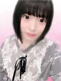 みおな モナ・ムール熊野店でおすすめの女の子