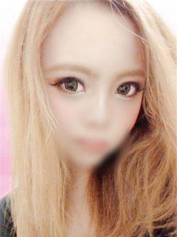 なぎさ|モナ・ムール熊野店でおすすめの女の子