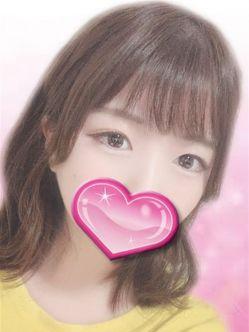こころ モナ・ムール熊野店でおすすめの女の子