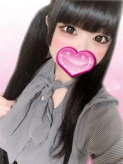 あむ|モナ・ムール熊野店でおすすめの女の子