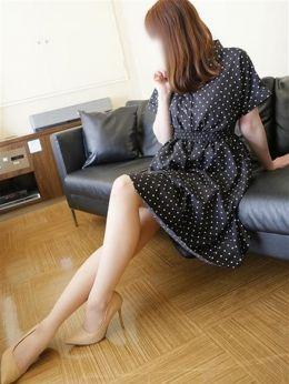 (新人)あい | ELEGANCE エレガンス 若妻人妻熟女 - 福岡市・博多風俗