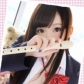 エッチなJDく・ら・ぶ♡限界突破90分10000円♡の速報写真