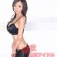 激安台湾アイドルの速報写真