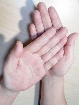 手綱(たづな) | 手コキ婦人 熟女のおも手なし 西船橋店 - 西船橋風俗