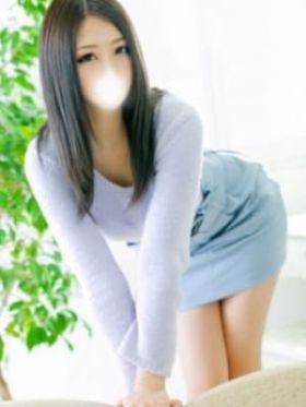 ありす 香川県風俗で今すぐ遊べる女の子