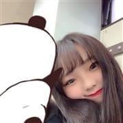 「未経験美少女専門デリヘルPINKY!!」12/08(日) 21:48 | PINKY~ピンキー~のお得なニュース