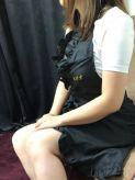 ルル|メンズエステ博多 ゑびすでおすすめの女の子