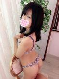 いく 倶楽部 蘭 上野店でおすすめの女の子