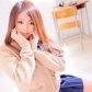 横浜アリス女学園の速報写真
