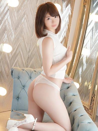 新川 ゆめ(シェルクラブ・ウエスト)のプロフ写真3枚目