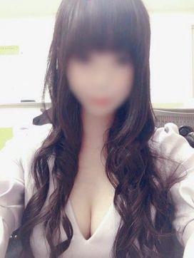 新石まい|贅沢な奥様上田店で評判の女の子