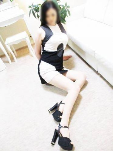 久保田りか|贅沢な奥様上田店 - 上田・佐久風俗