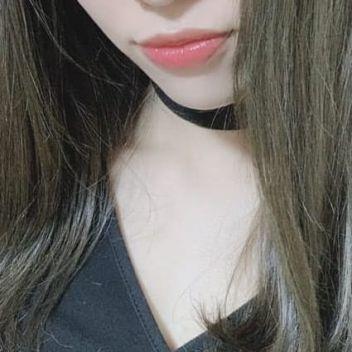 みなみ | SWEET~berta~ - 沼津・富士・御殿場風俗