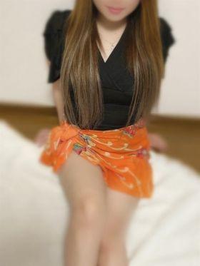 あゆむ|沼津・富士・御殿場風俗で今すぐ遊べる女の子