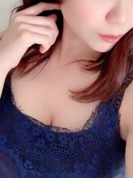 広瀬|BRILLIANT~ブリリアントで評判の女の子