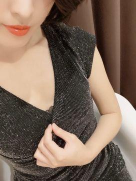 間宮|BRILLIANT~ブリリアントで評判の女の子