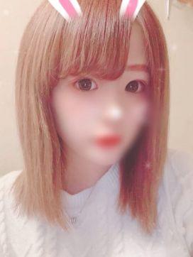 レモン♡奇跡の美少女♡|Garden ~ガーデン~で評判の女の子