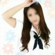 ちひろ【期待値MAX激カワ♪】 | 私立インラン女学院(八戸)