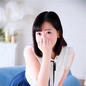 める♡マスターランク誕生 | 天使の贈り物 - 沼津・富士・御殿場風俗
