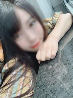 あい|Chou Chouでおすすめの女の子