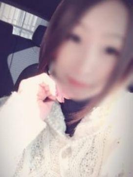 あすか|Chou Chouで評判の女の子