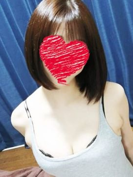 神埼メイ|MARIAにお願い!で評判の女の子