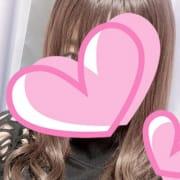 「超オススメ!!S級セラピスト」12/28(土) 19:08 | MARIAにお願い!のお得なニュース