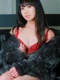 姫【可愛い×エロい】|最高級性感セクシーGALAXY滋賀店でおすすめの女の子