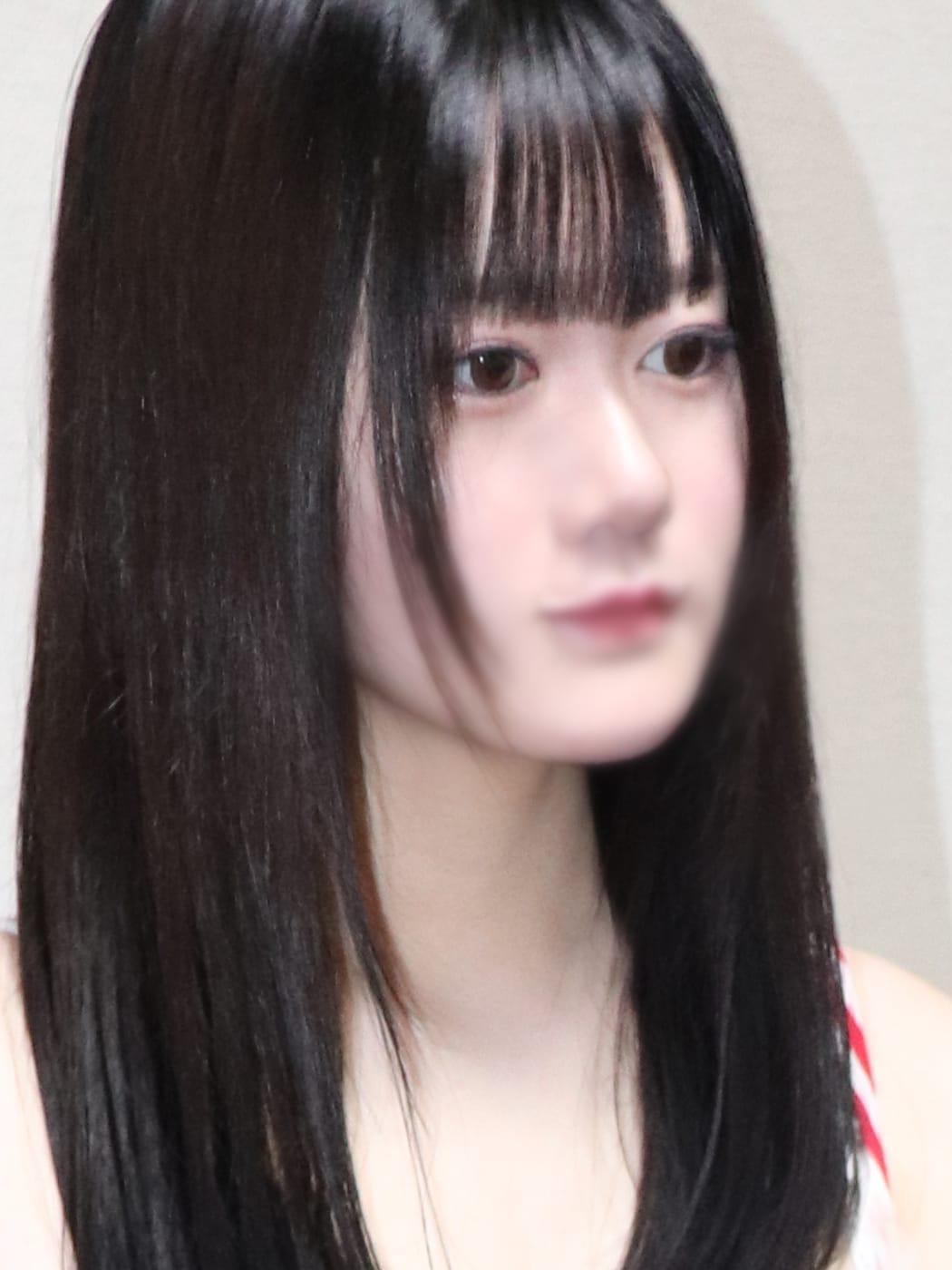 マリア【店長おススメ美少女】