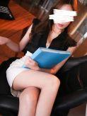 白木優子(しらきゆうこ) 東京ヒストリー 秘密の約束でおすすめの女の子