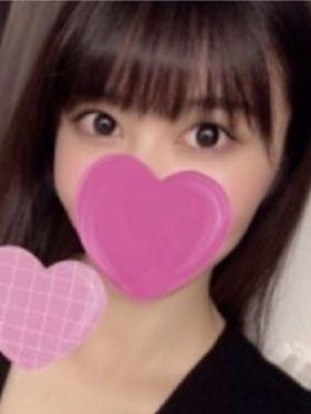 あいな|滋賀県風俗で今すぐ遊べる女の子