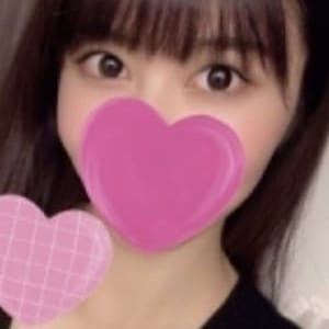 「★☆★ロングコース割り★☆★」01/26(火) 20:34   恋の予感のお得なニュース