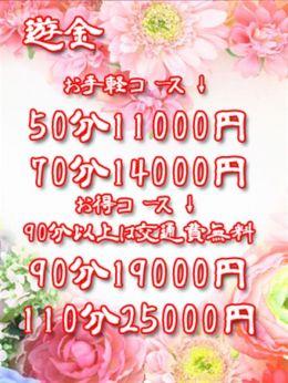 さやか | 乳遊 福生店 - 東京都その他風俗