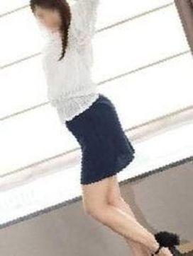 ことり|美女コレクション豊田岡崎安城で評判の女の子