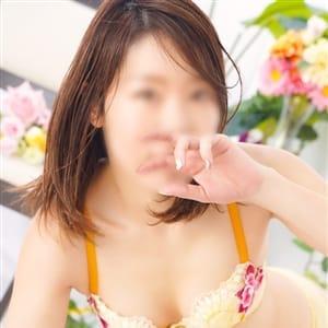 宮坂【色白の肌に綺麗な髪色】 | 品川やすらぎ(蒲田)
