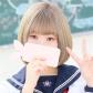 JKCサークル小牧/春日井店の速報写真