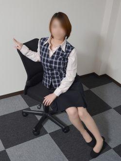 友麻(ゆま)|豊岡デリヘル Secret Officeでおすすめの女の子