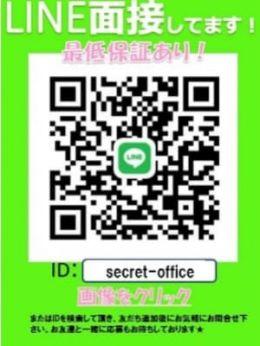 緊急大募集!! | 豊岡デリヘル Secret Office - 兵庫県その他風俗
