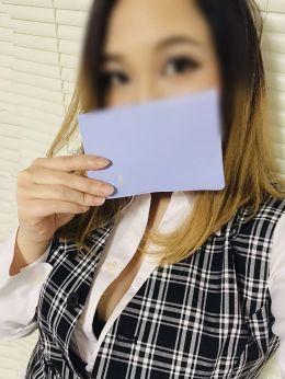 彩織(さおり) | 豊岡デリヘル Secret Office - 兵庫県その他風俗